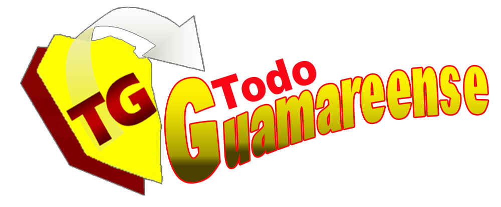 TodoGuamareense