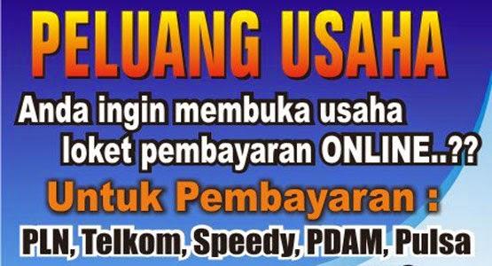 Server Pulsa Murah Elektrik All Operator Terbaru 2015