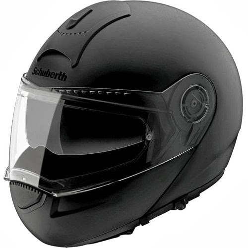 Info Harga Helm Update Terbaru