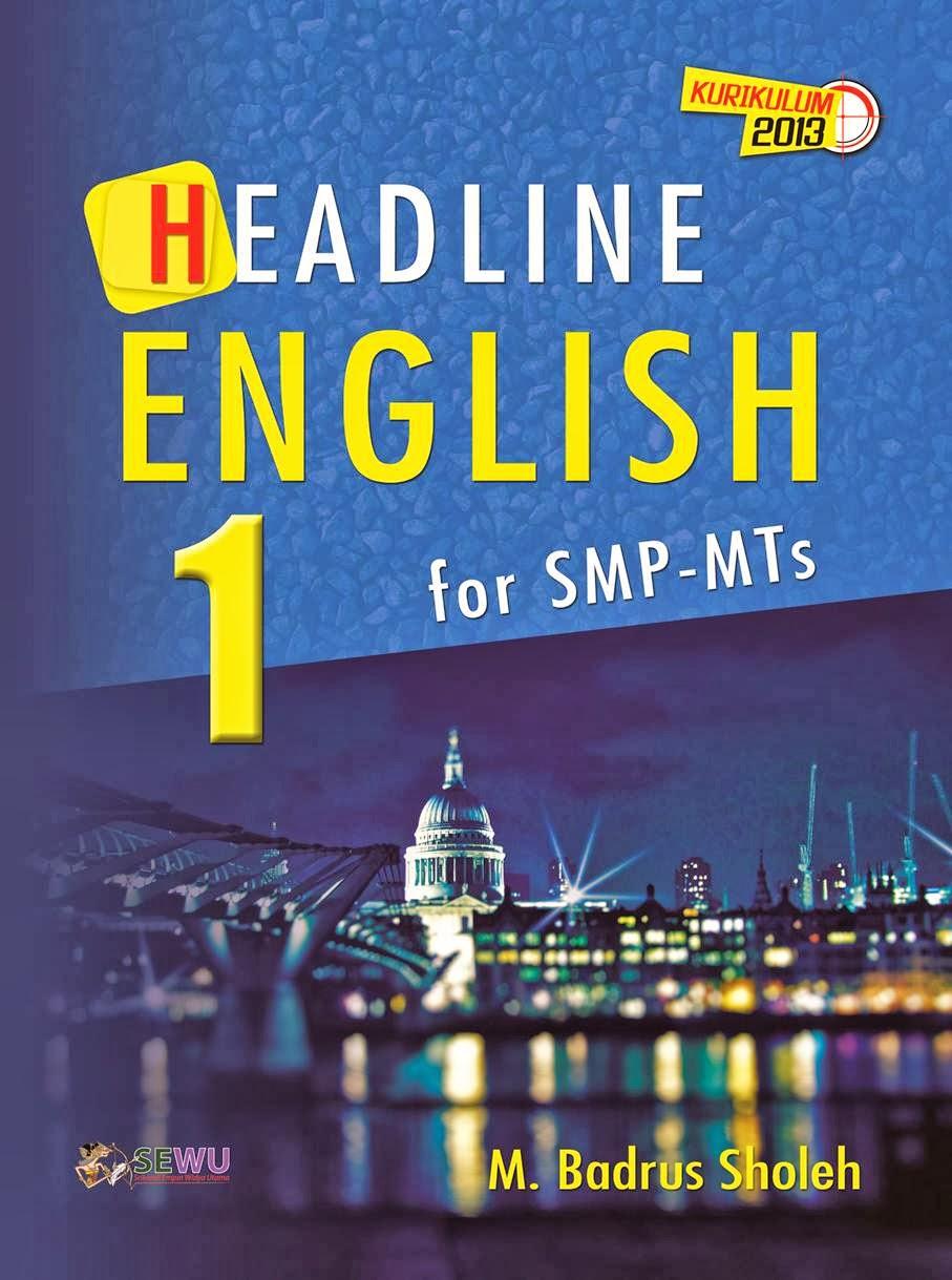 Pengajaran Dan Pembelajaran Bahasa Inggris September 2013
