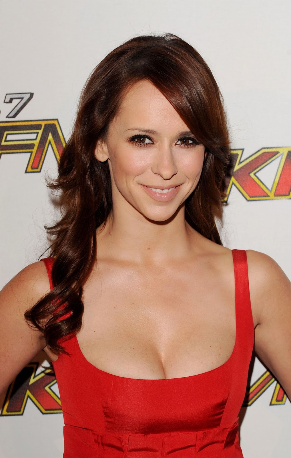 Jennifer Love Hewitt HD Wallpapers HD Wallpapers (High Definition) Free Background