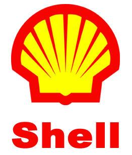 http://3.bp.blogspot.com/-UR-UVqVaUUM/TnTTbRWZsYI/AAAAAAAABCE/ltXpnRJj4Yc/s1600/2shell_logo.jpg