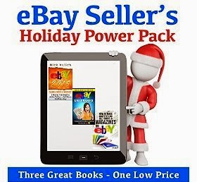 eBay Seller's Holiday Power Pack