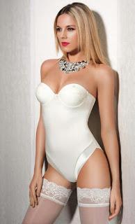 普通女性裸体 - sexygirl-ABEIHBC0145-746756.jpg