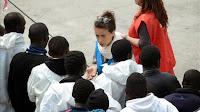Europa concedió asilo a 185.000 personas en 2014
