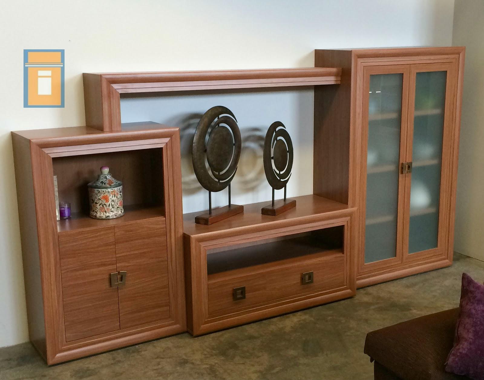 Armimobel muebles con vida liquidaci n de exposiciones for Liquidacion de muebles