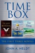 Kindle Book Sale