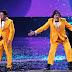 Dinamita Show rompe el rating en su cuarta presentación en Viña del Mar