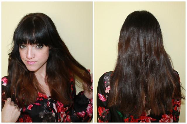 Kb jpeg hair cuttery miami beach alton hair cuttery laurel md http