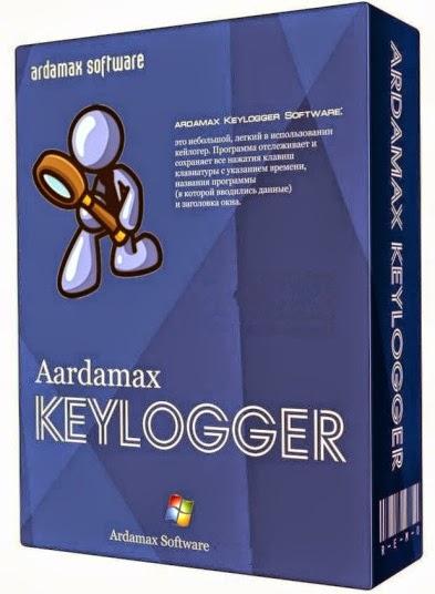 ardamax keylogger 435 with crackuniversal patch free