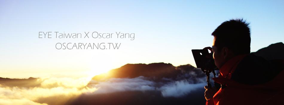 超好用Photoshop去除雜訊外掛 Noiseware處理雜訊,EYE Taiwan X Oscar Yang