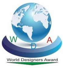 World Designers Awards