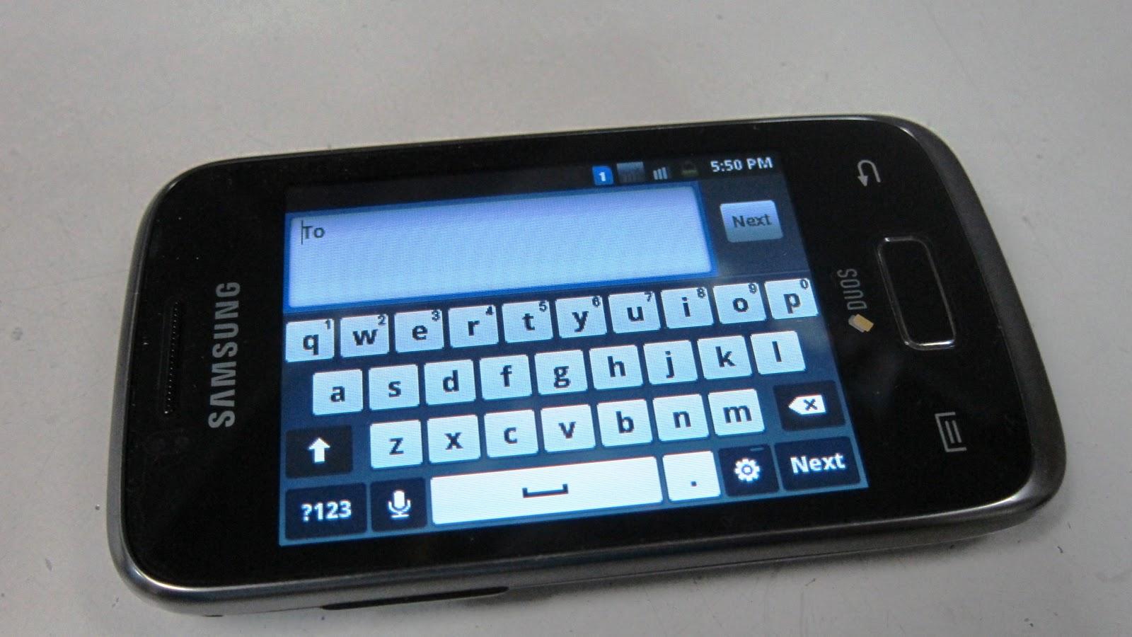 samsung galaxy y duos gt-s6102 инструкция по смс