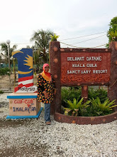 Kuala Gula, Kuala Kurau, Perak