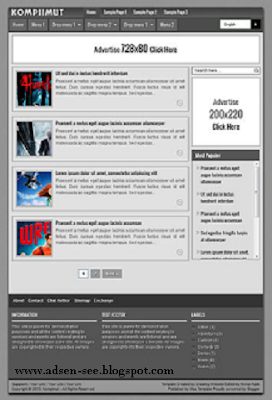 adsen-see.blogspot.com