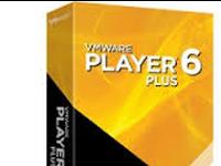 Download VMware Player 2016 Latest Version