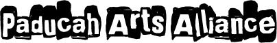 Paducah Arts Alliance