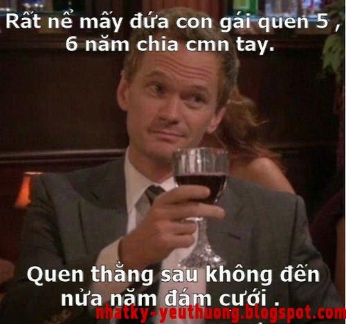 Sua may tinh hcm