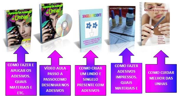 http://tudosobreadesivosdeunhas.blogspot.com.br/