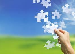 Απαντήσεις σε συχνές ερωτήσεις για τις καταστάσεις προμηθευτών-πελατών