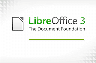 LibreOffice 3.5.3 RC 1