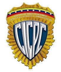 Sigue la pagina del CICPC y descarga su aplicación