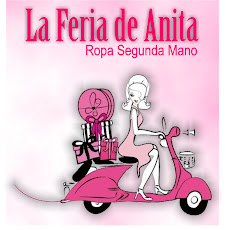 La Feria de Anita