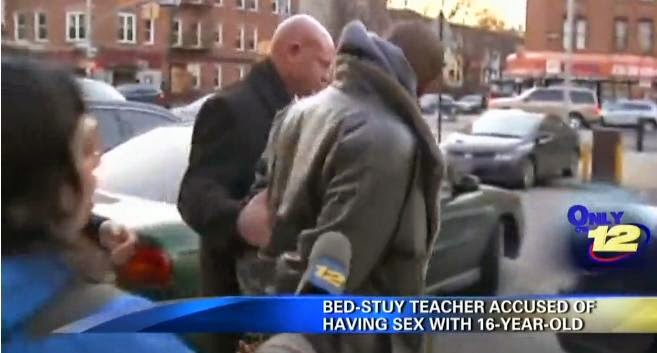 http://brooklyn.news12.com/news/bed-stuy-teacher-waris-grant-from-p-s-256-accused-of-paying-teenage-boy-for-sex-acts-1.9834705
