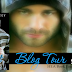 Blog Tour: YOUR HEART TO KEEP  by Amanda Mackey
