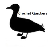 CrochetQuackers