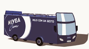 Tour di Milano in bus