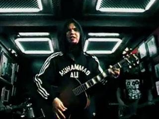 Lirik Lagu Munajat Cinta (with chord) - The Rock