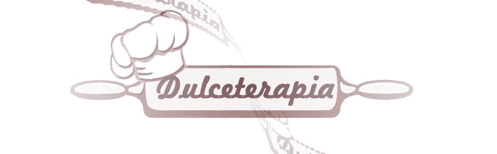 DULCETERAPIA