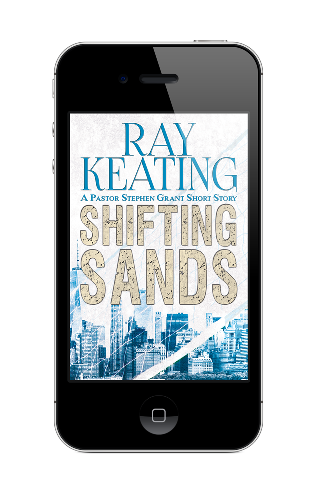 Order the Kindle edition