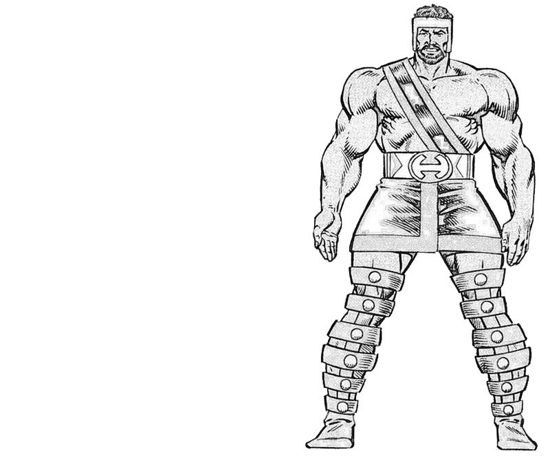 hercules-power-coloring-pages