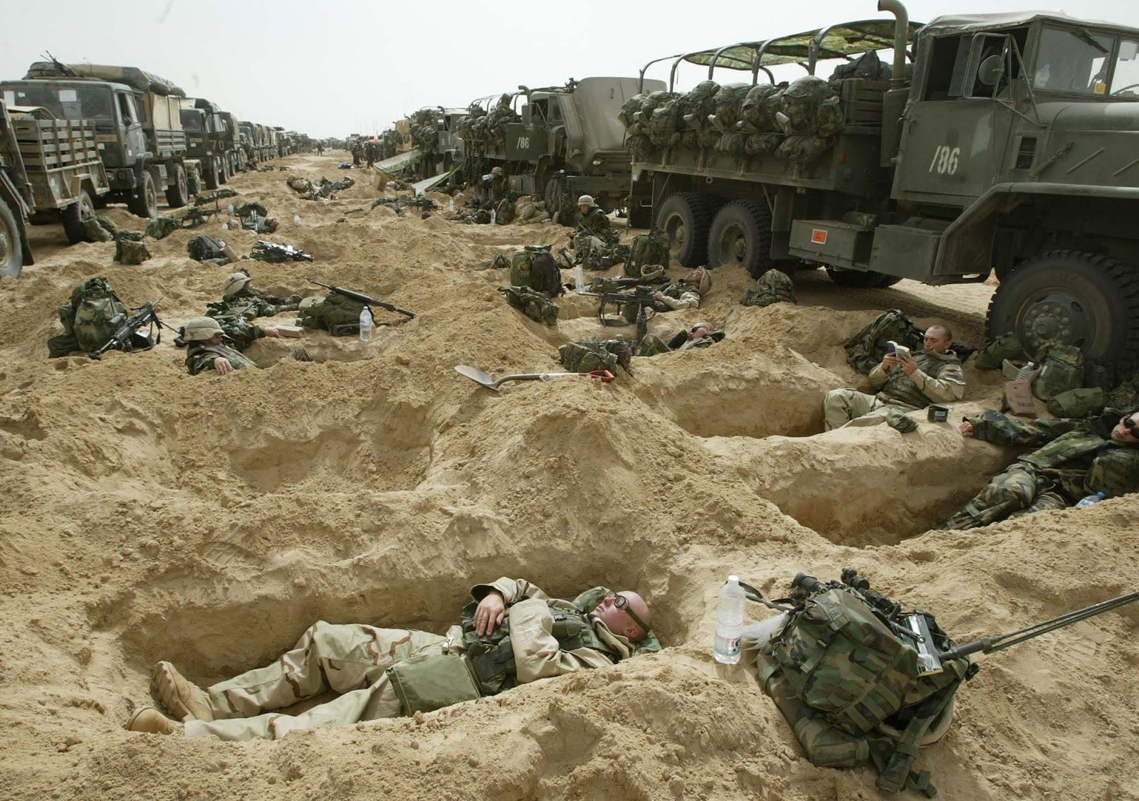 War in iraq xxx porn pictures
