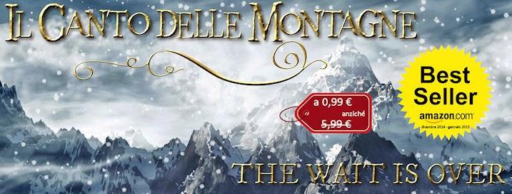 Il Canto delle Montagne