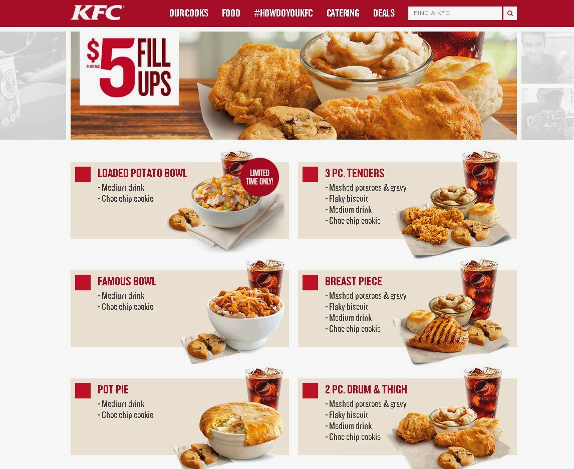 kfc s marketing plan in malaysia Malaysia's kfc restaurant is an organization that runs and managed by  we  will write a custom essay sample on kfc marketing plan specifically for you.