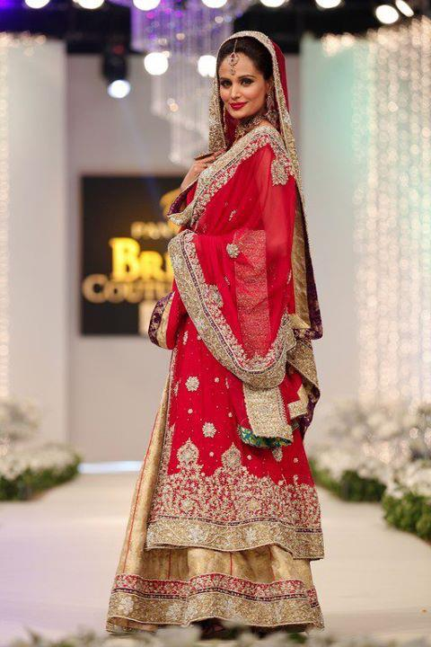 shaadi-dress-bridal