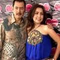 FOTO PERNIKAHAN BAMBANG TRI-MAYANGSARI 2011 Bambang Tri &Mayangsari Dikabarkan Akan Resmikan Pernikahan