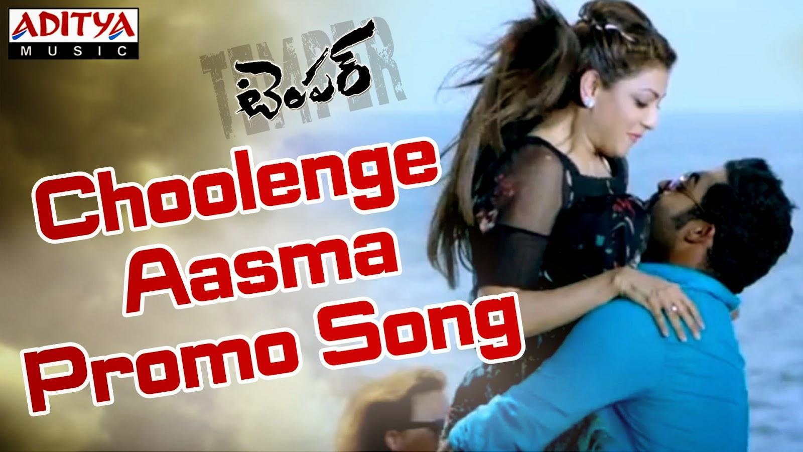 Free download kathakali songs mp3