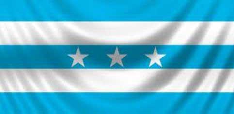 bandera guayaquil