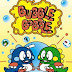 Bubble Bobble for Mobile (symbian 3rd + JAVA)