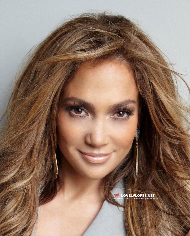 http://3.bp.blogspot.com/-URMZg4_HrgE/TyuaK0z570I/AAAAAAAAAIk/Joaj-0OVajI/s1600/Jennifer-Lopez-31.jpg