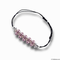 Bracelet Comercial Photography