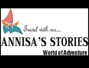 Annisa's Stories