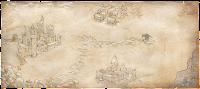 Mappa invernale