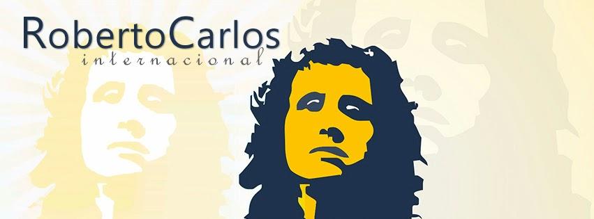 Blog | Roberto Carlos Internacional |