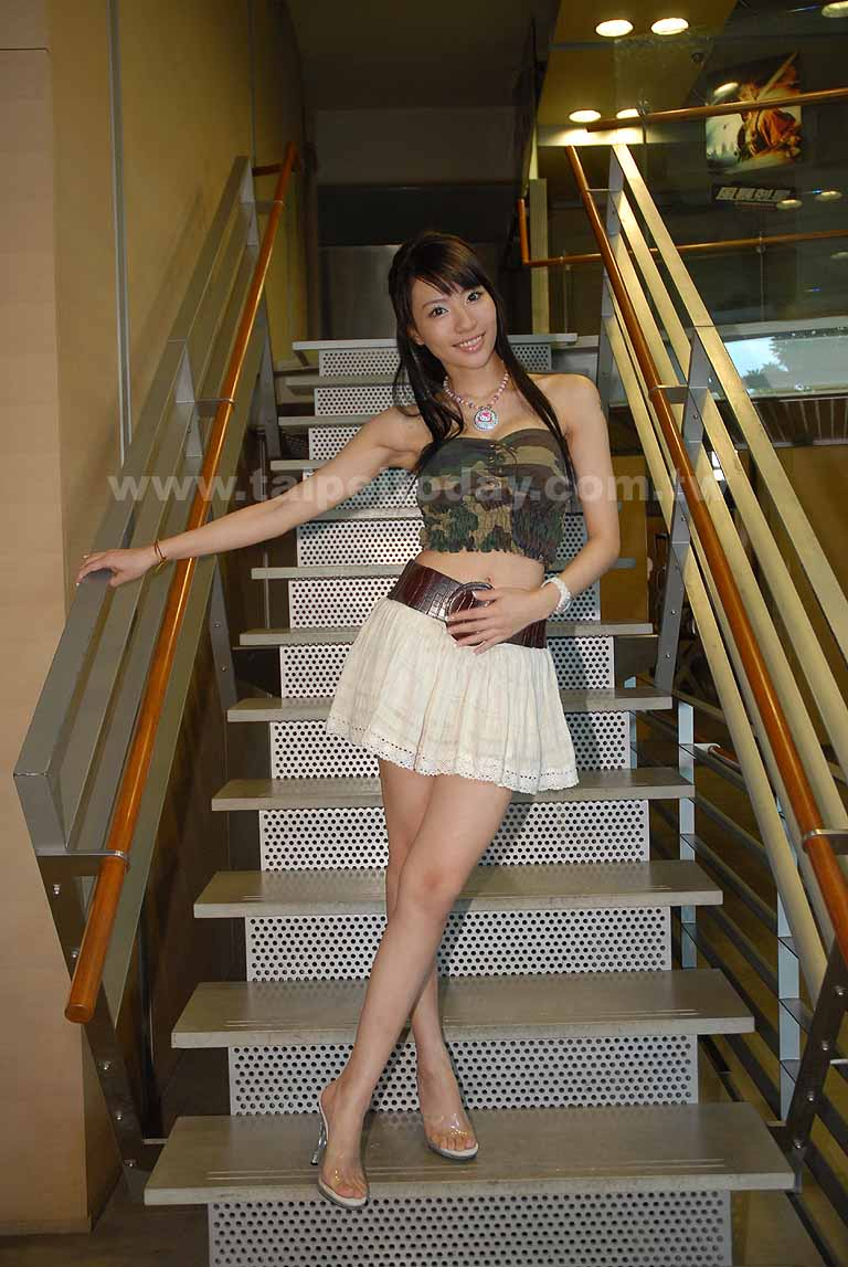 Justin Lee Leaked Sex Video With amber wang, Taiwan Celebrity Sex Scandal, hot sex scandal, nude girls, hot girls, Best Girl, Singapore Scandal, Korean Scandal, Japan Scandal