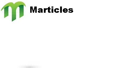 marticles.website